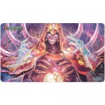 Play Mat Force of Will TCG  L2 - V1