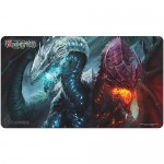 Play Mat Force of Will TCG  L2 - V2