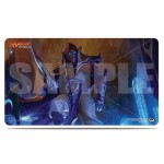 Play Mat Magic The Gathering Aether Revolt - V1