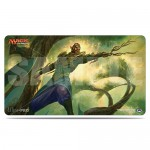 Play Mat Magic The Gathering Aether Revolt - V3