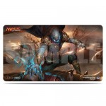 Play Mat Magic The Gathering Aether Revolt - V5