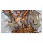 Play Mat Magic The Gathering Aether Revolt - V6