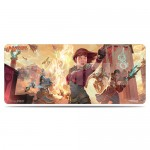 Play Mat Magic The Gathering 6ft - Aether Revolt