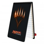 Magic The Gathering Score Keeping Life Pad - Planeswalker