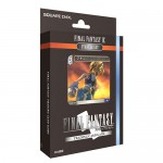 Starter Deck  Final Fantasy IX
