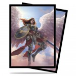 Sleeves Standard x60  EPIC - Angel of Mercy
