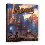 Magic The Gathering The Art of Magic - Kaladesh
