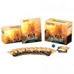 Bundle Magic The Gathering Amonkhet