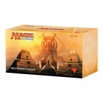 Magic The Gathering Amonkhet - Kit de Construction