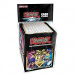 Deck Box 100+ Yu-Gi-Oh! The Dark Side of Dimensions