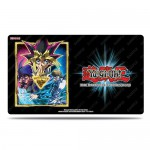 Play Mat Yu-Gi-Oh! The Dark Side of Dimensions