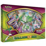 Collection Box Pokemon Gallade-EX