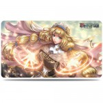 Play Mat Force of Will TCG  Limited Edition - Christmas Day