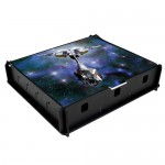 Boite de Rangement  Universal Box Medium - Space Fighter