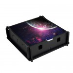 Universal Box Small - Outer Space