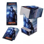 Magic The Gathering Deck Box with Tray - Modern Masters 2017