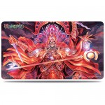 Play Mat Force of Will TCG  L3 - V3