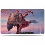 Play Mat Magic The Gathering Modern Masters 2017 - V2