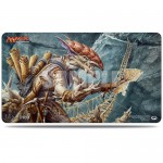 Play Mat Magic The Gathering Modern Masters 2017 - V3