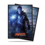 Sleeves Standard x80 Magic The Gathering Modern Masters 2017