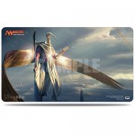 Play Mat Magic The Gathering Amonkhet - V3