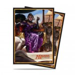 Sleeves Standard x80 Magic The Gathering Amonkhet - V2