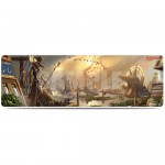 Play Mat Magic The Gathering 8ft - Amonkhet