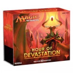 Bundle Magic The Gathering Hour of Devastation