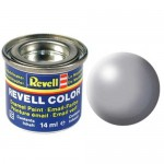 Revell Email Color - 32374 - Gris Satiné