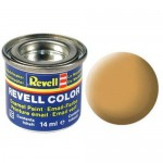 Revell Email Color - 32188 - Ocre Mat