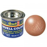 Revell Email Color - 32193 - Cuivre Metal
