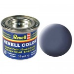 Revell Email Color - 32157 - Gris Mat