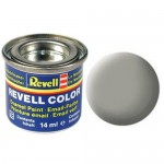 Revell Email Color - 32175 - Gris Clair Mat