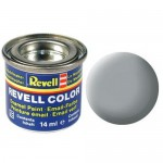 Revell Email Color - 32176 - Gris Clair Mat USAF