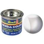 Revell Email Color - 32101 - Vernis Brillant