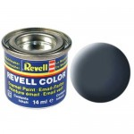 Revell Email Color - 32109 - Gris Anthracite Mat