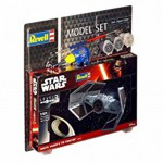 Revell 03602 - Model Set - Darth Vader's TIE Fighter
