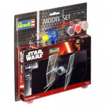 Revell 03605 - Model Set - TIE Fighter