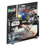Star Wars  03608 - Model Set - ARC-170 Clone Fighter