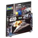 Revell 03609 - Model Set - Imperial Star Destroyer