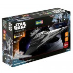 Revell 06756 - Imperial Star Destroyer