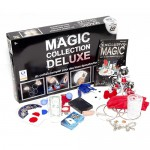 Les Basiques  Magic Collection Deluxe