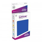Sleeves Small x60  Supreme UX - Bleu