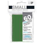 Sleeves Small x60  Vert