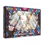 Collection Box Pokemon Bewear-GX