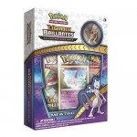 Collection Box Pokemon PIN - SL3.5 Mewtwo
