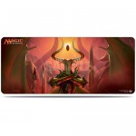 Play Mat Magic The Gathering 6ft - Hour of Devastation
