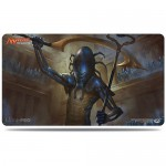 Play Mat Magic The Gathering Hour of Devastation - V2
