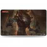 Play Mat Magic The Gathering Hour of Devastation - V3