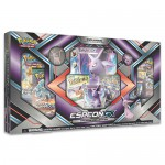 Collection Box Pokemon PREMIUM - Espeon-GX